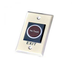 ปุ่มกด ABK-806A Infrared Sensor Exit Button