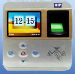 HIP-รุ่น-CI-805U